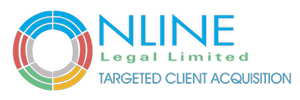 Online Legal Limited